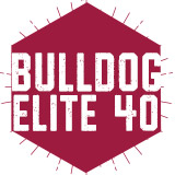 Bulldog Elite 40 $455.24