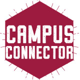 Campus Connector