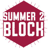 Summer 2 Block Plan
